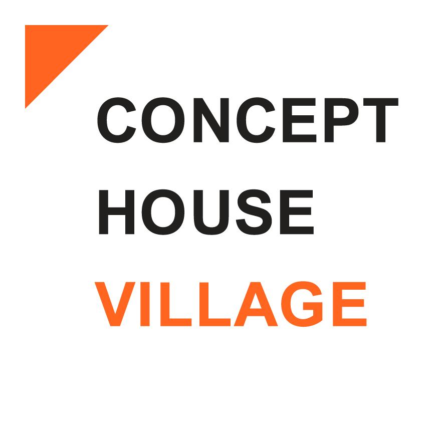 Concept House Village