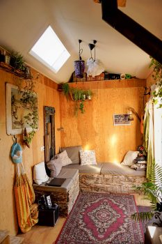 Barry-tiny-house-kopen-interieur-01