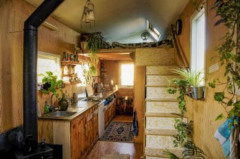 Barry-tiny-house-kopen-interieur-02