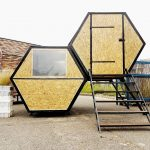 Honeycomb-Hans-Runge