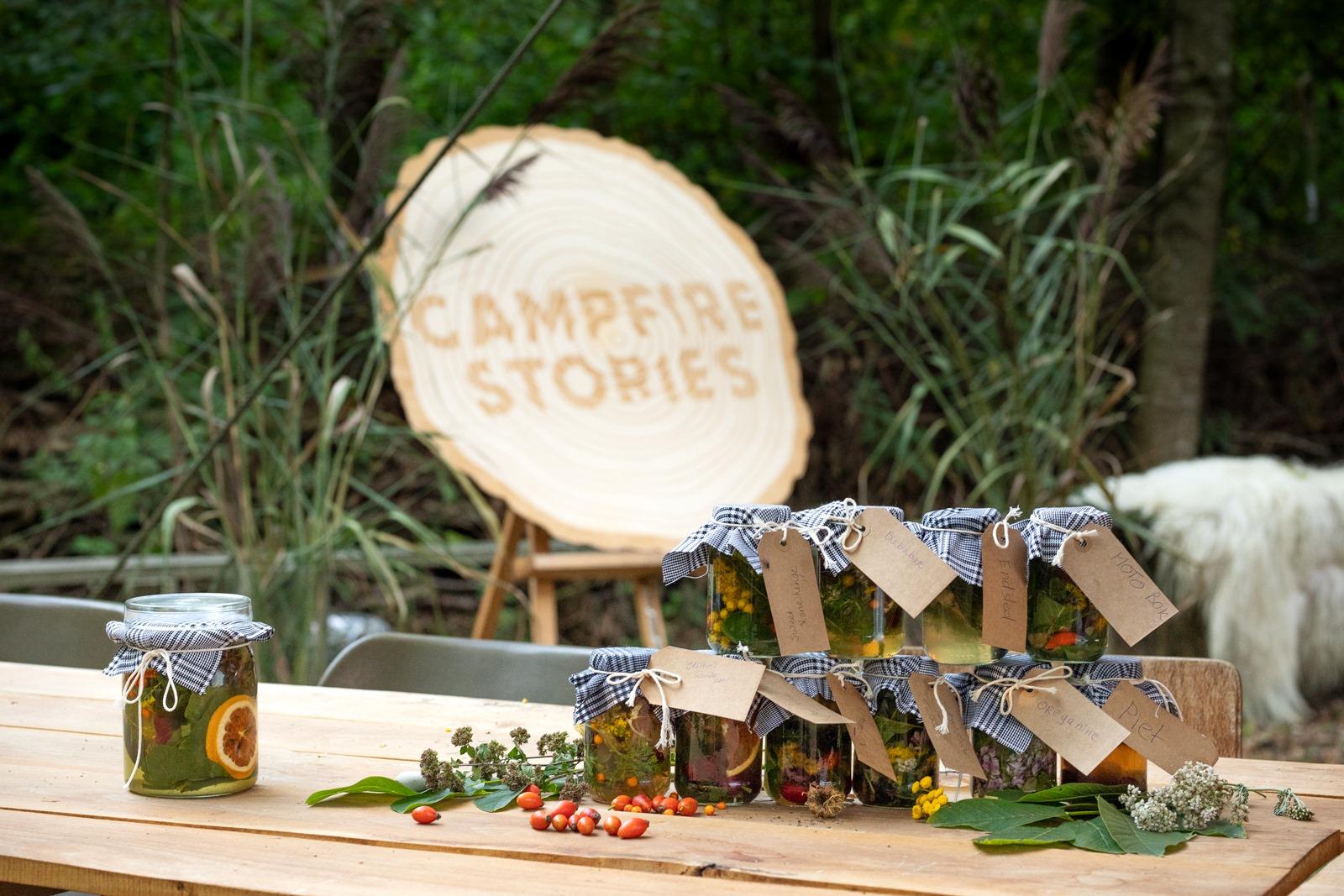 campfirestories maidie van den bos
