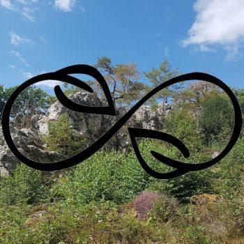 logo-duurzaamheid-festival